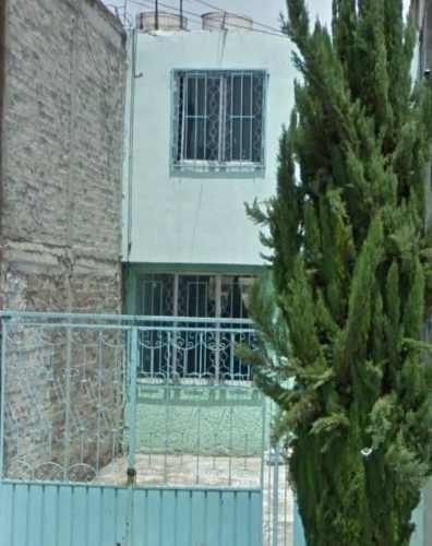 remate - casa sola residencial en venta en fraccionamiento hacienda real de tultepec, tultepec, estado de méxico - aut906