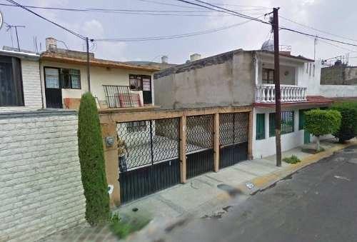 remate - casa sola residencial en venta en fraccionamiento izcalli pirámide, tlalnepantla de baz, estado de méxico - aut1348