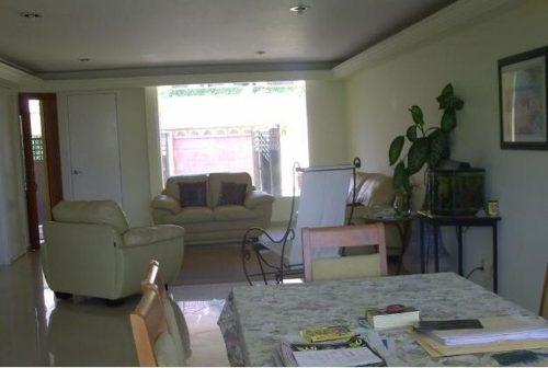 remate - casa sola residencial en venta en fraccionamiento jardines bellavista, tlalnepantla de baz, estado de méxico - aut1346