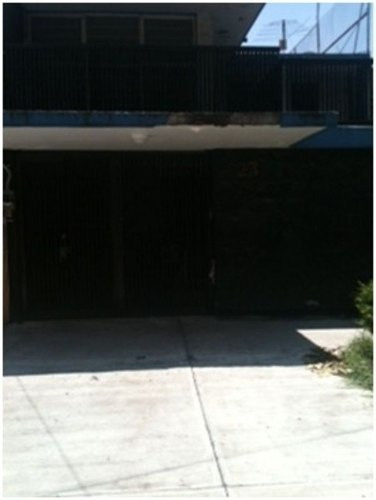 remate - casa sola residencial en venta en fraccionamiento jardines de santa mónica, tlalnepantla de baz, estado de méxico - aut882