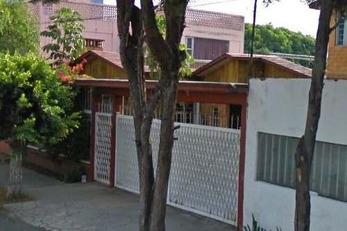 remate - casa sola residencial en venta en fraccionamiento la romana, tlalnepantla de baz, estado de méxico - aut1128