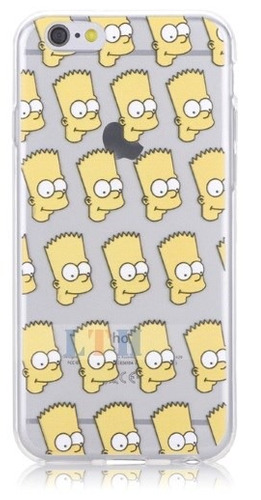 remate case homero simpson iphone 4