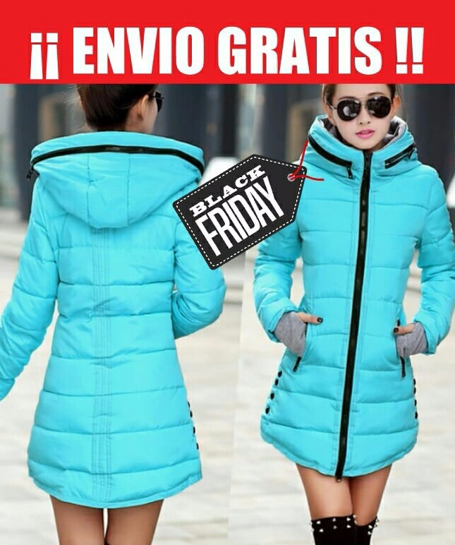 Remate Gorra Cazadora Peluche envio Abrigo Mujer Chamarra rgwqWSrHnB