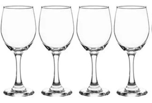 remate copas de vino alegra800 disponibles