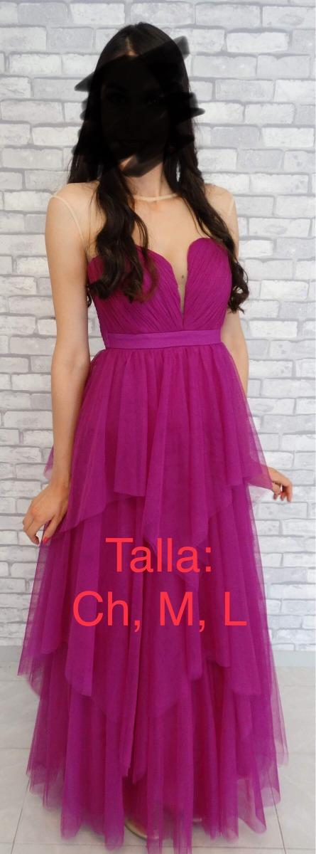 Increíble 20s Inspirados Vestidos De Fiesta Imágenes - Vestido de ...