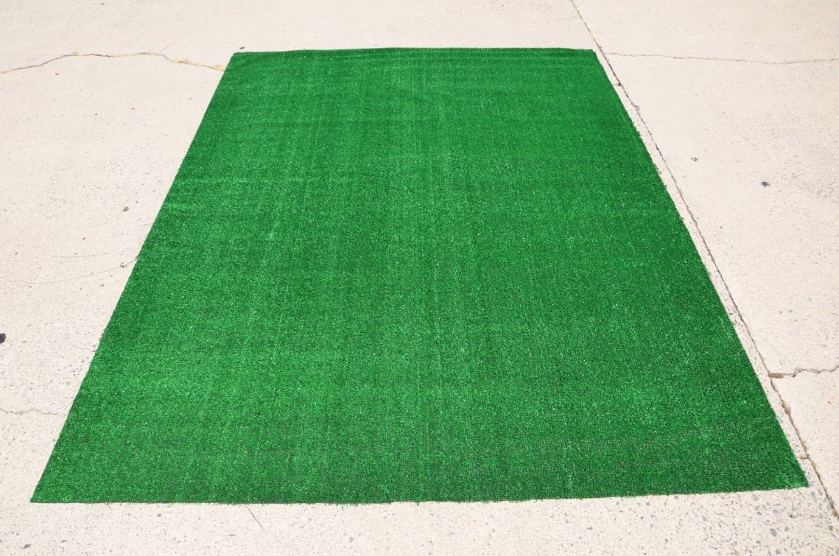 Remate de alfombras 2x3 color verde en mercado - Alfombras de colores ...
