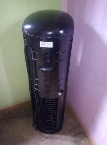 remate de enfriador/ dispensador/ filtro de agua