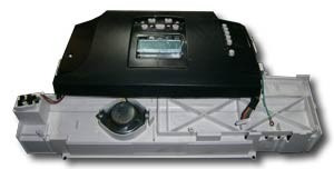 remate de kit de scanner hp j3680