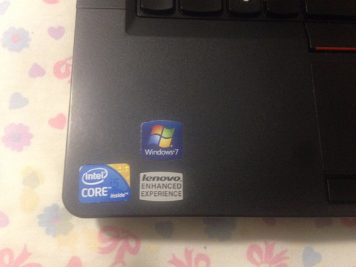 remate de laptop, lenovo thinkpad edge e430