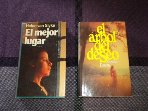 remate de libros usados