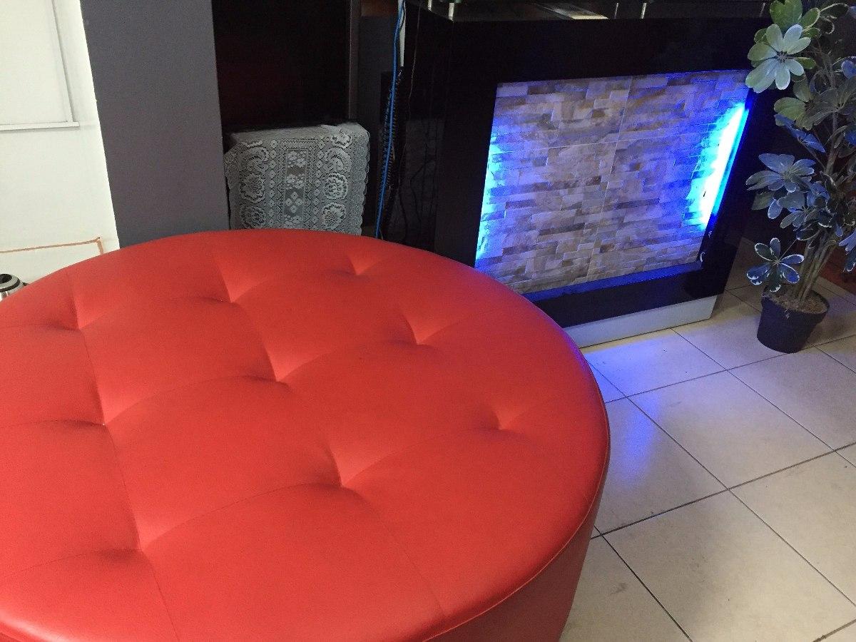 Remate De Muebles Para Salon De Belleza S 1 00 En Mercado Libre # Muebles Plaza Vea