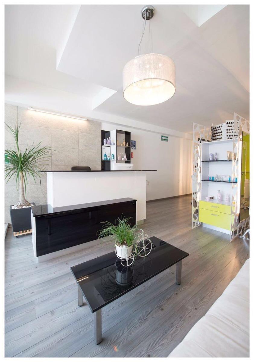 Mueble Para El Salon Asombroso Conforama Muebles De Salon Sevilla  # Muebles Suspendidos Salon