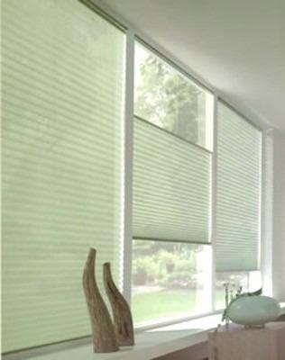 Remate de persianas plisadas desde 500 en - Remate de cortinas ...