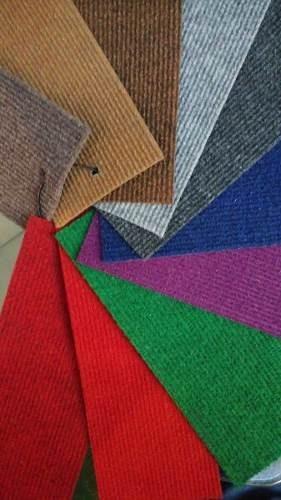 remate de saldos y 2da de: tapizon y alfombras desde s/.5 m2