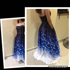 Torreon Vestido Elegante De Fiesta Vestidos De Mujer