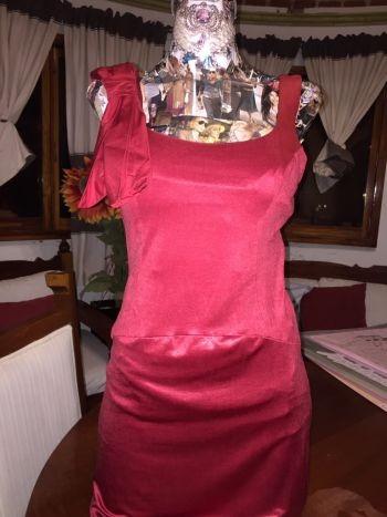 remate de vestidos diseñador originales mango