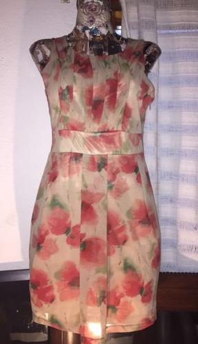 remate de vestidos originales marca zara