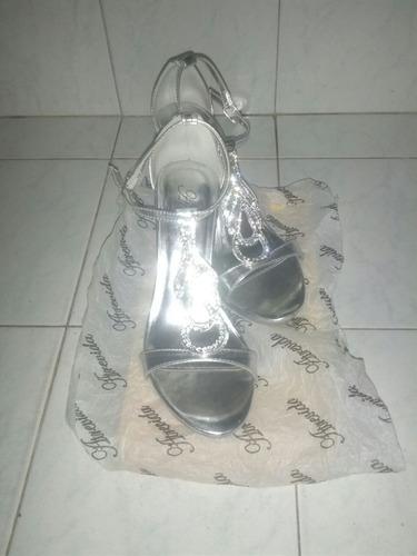 remate de zapatos
