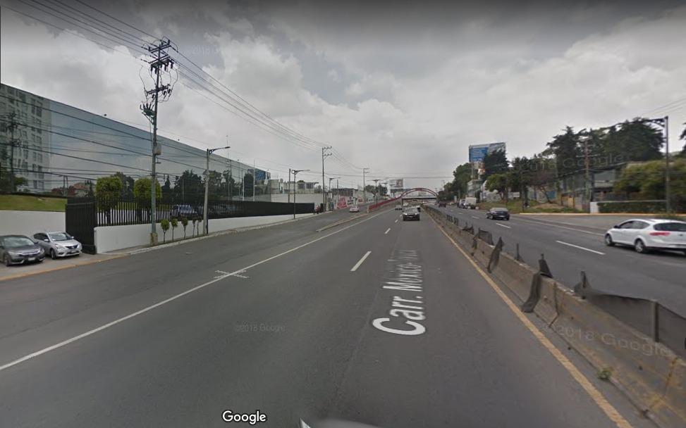 remate departamento de 2 recamaras  en cuajimalpa