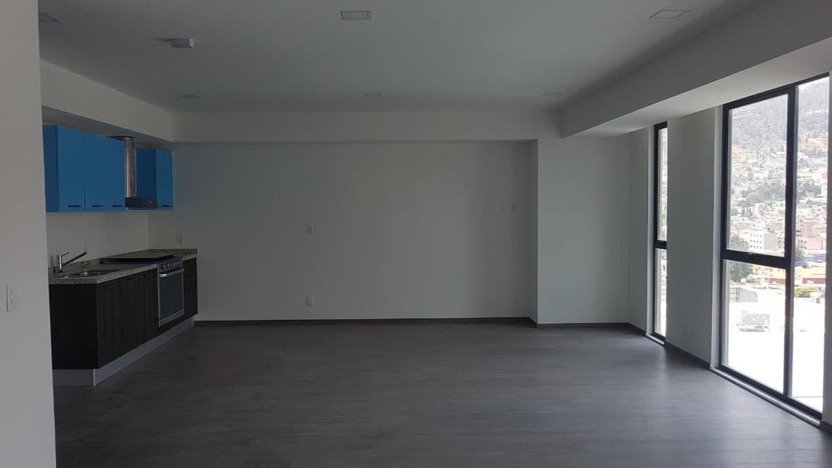 remate, departamento en venta en centro