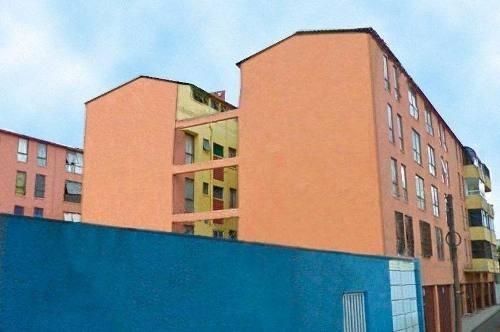 remate - departamento residencial en venta en colonia legaria, miguel hidalgo, distrito federal - aut136