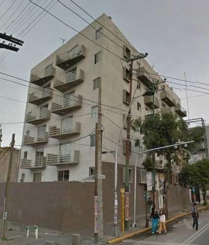 remate - departamento residencial en venta en colonia popotla, miguel hidalgo, distrito federal - aut1158