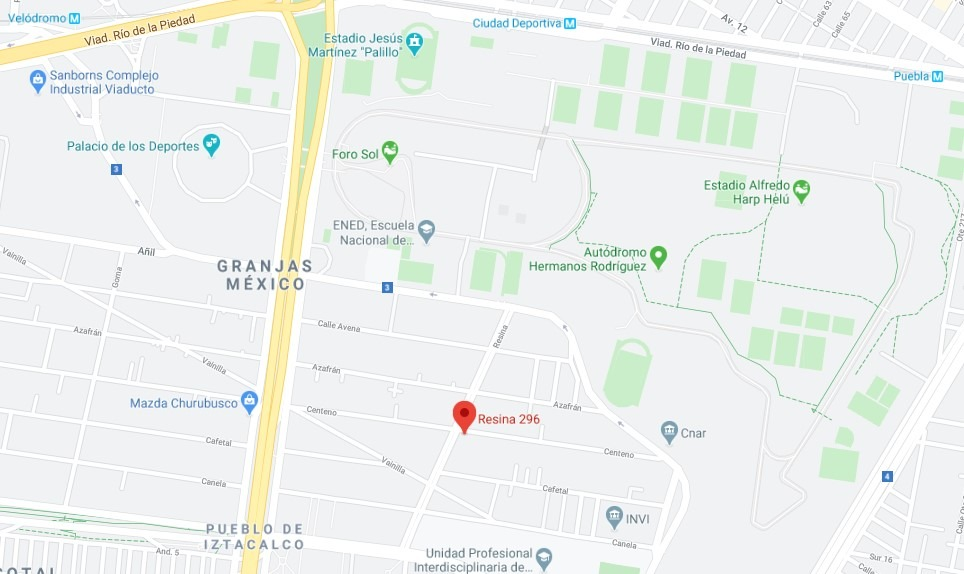 remate depto col. granjas méxico iztacalco $1,839,994.44