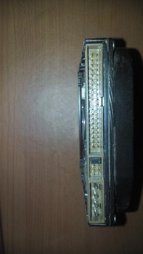 remate disco duro pc 60 gb samsumg