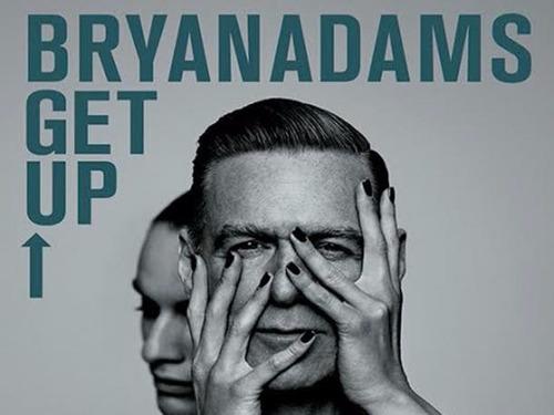 remate entradas bryan adams preferencial apdayc platinum vip