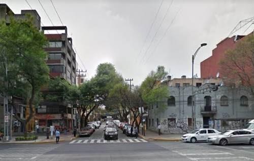 remate escandon ciudad de mexico