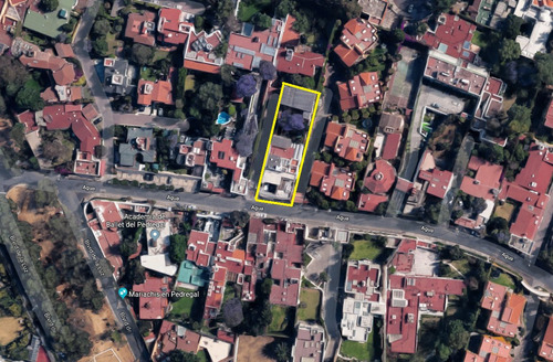 remate! extraordinaria casa residencial, inf: 5585337335
