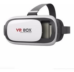 a28dccd438 Gafas De Realidad Virtual En Cali en Mercado Libre Colombia