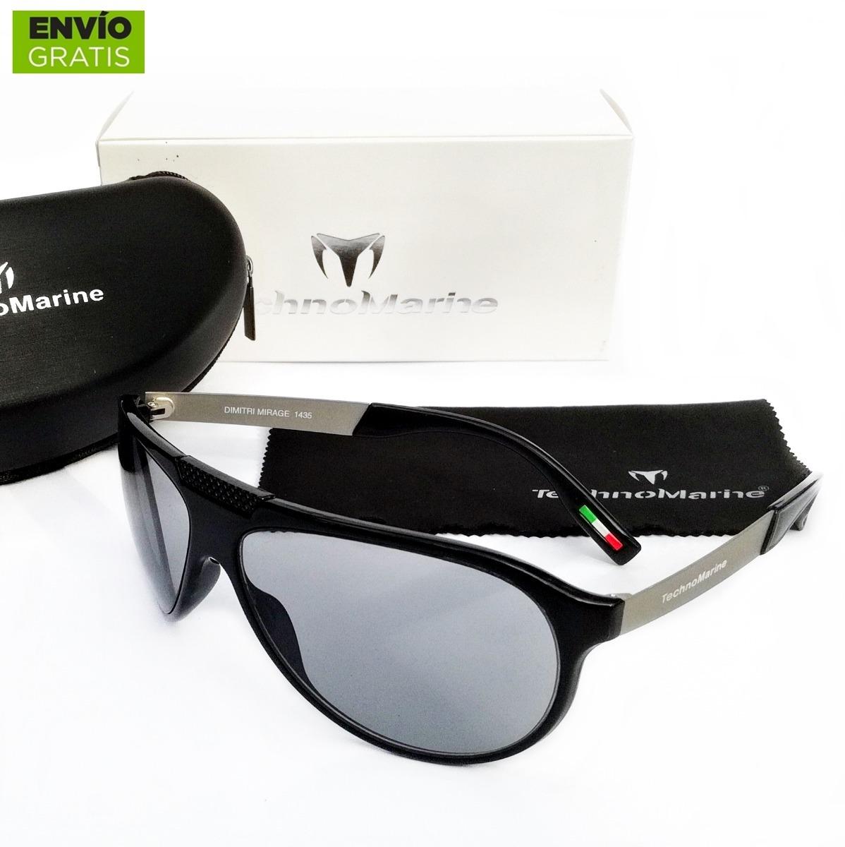 85c3f5eef2 remate gafas technomarine economicas importadas envio n03. Cargando zoom.