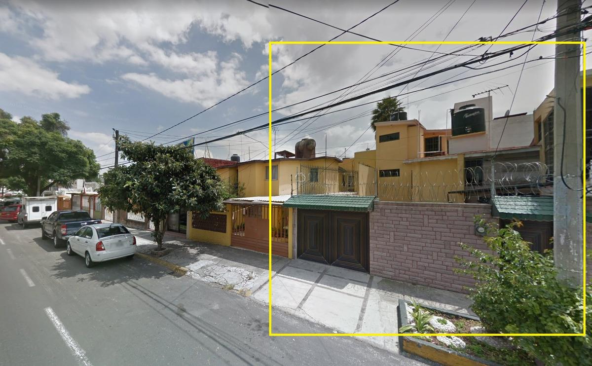 (remate) hermosa casa a un super precio, dejo informes: