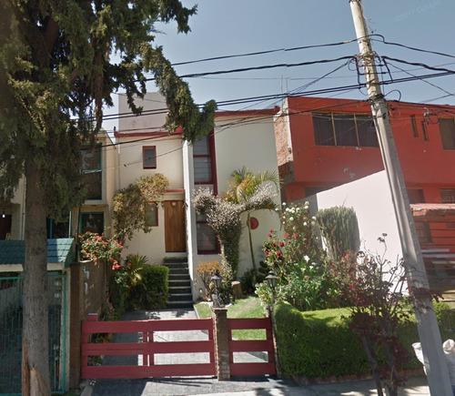 remate! hermosa casa en excelente zona, solo contado!