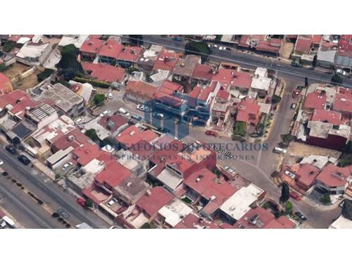 remate hiporecario casa en calle cerrada en tlalnepantla!!