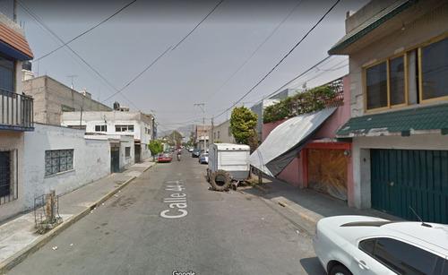 remate hipotecario!!!