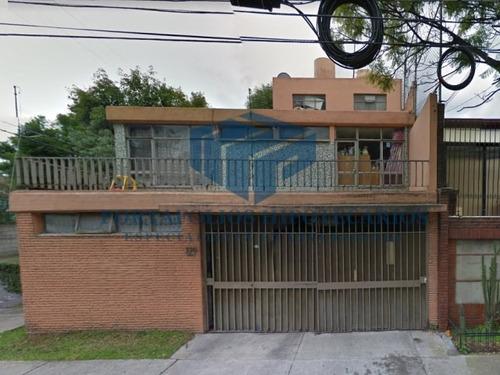 remate hipotecario amplia casa en coyoacan !!