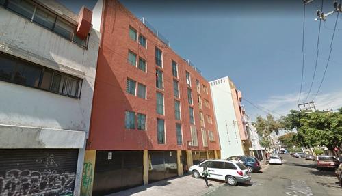 remate hipotecario!! bonito departamento miguel hidalgo