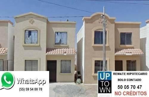 remate hipotecario en baja california norte (ac.4090)