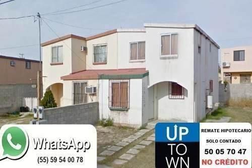 remate hipotecario en coahuila/torreón (ac-4059)