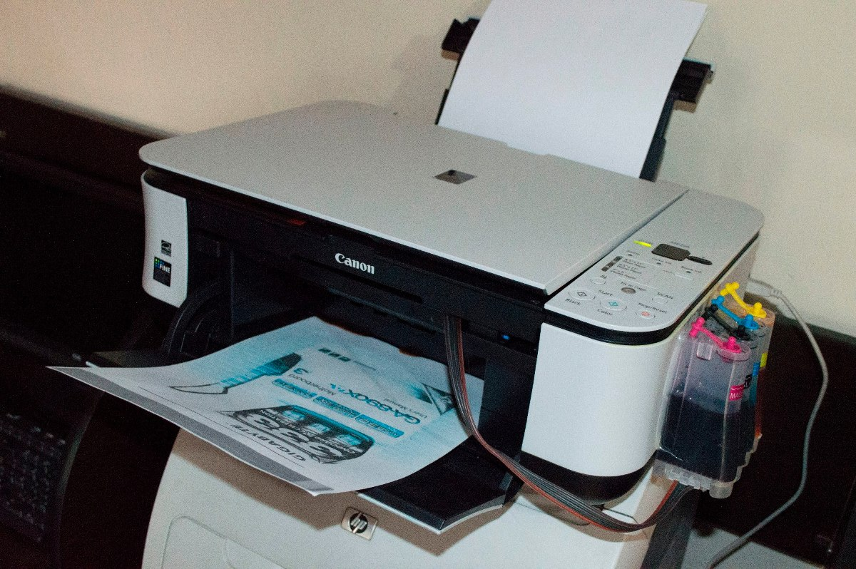 LEXMARK 1270 ME WINDOWS 7 DRIVER