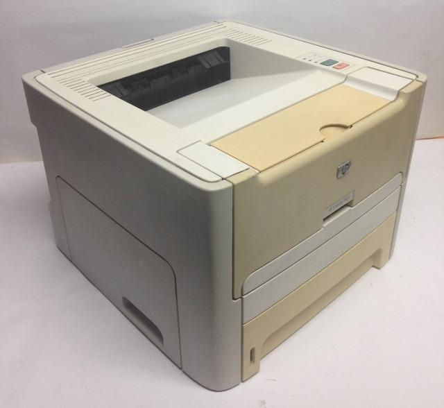 driver hp laserjet 1160 windows 7 64 bit