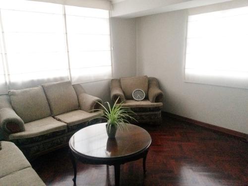 remate juego sofas,sala,sillones,3-2-1,incrustacion madera