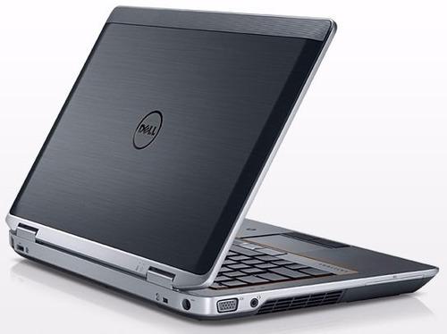 remate laptop core i5 4gb ram 500gb hp dell