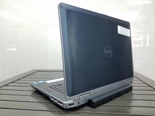 remate laptop dell latitude e6420 intel core i7 8gb 240ssd