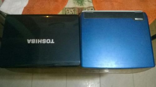 remate laptops toshiba para reparar o repuestos