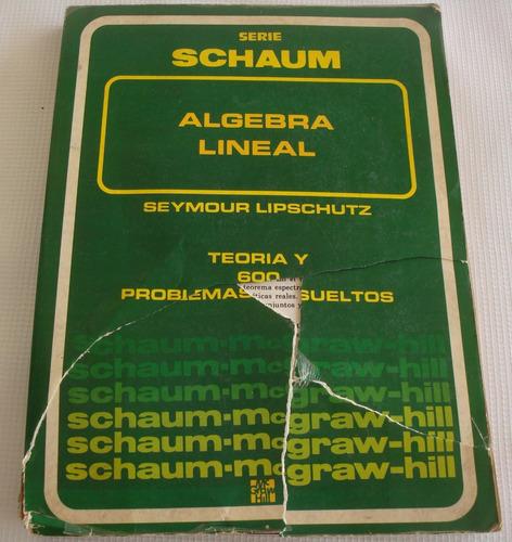 remate libros de ingeniería eléctrica / electrónica usados