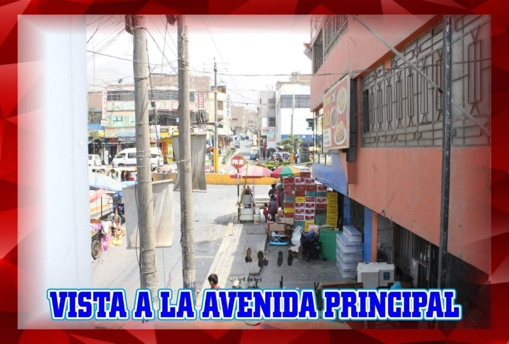 remate local comercial 70 m2
