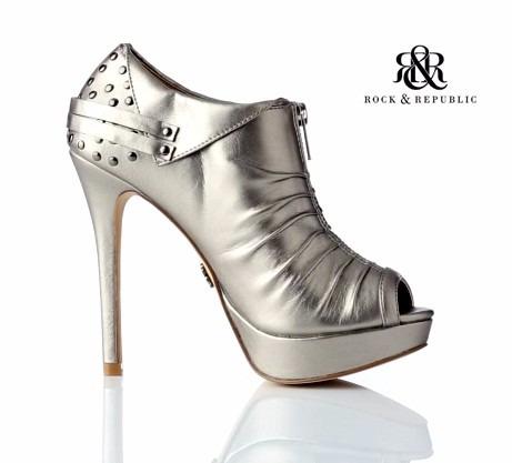 remate lote  6 zapatos mayor taco plataform fiesta pump 6 36